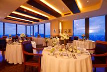 banquet_003